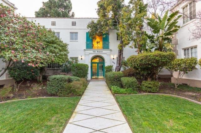 800-14 17th Street, Sacramento, CA 95811 (MLS #19015591) :: Keller Williams Realty