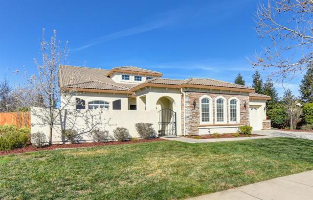 8545 Manor Road, Roseville, CA 95747 (MLS #19015596) :: Heidi Phong Real Estate Team