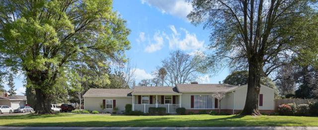 8040 N Pershing Avenue, Stockton, CA 95209 (MLS #19015622) :: The Del Real Group