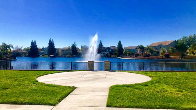 1510 Oasis Lane, Patterson, CA 95363 (MLS #19015627) :: The Del Real Group