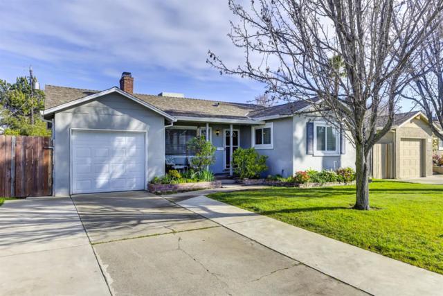 2013 Joan Way, Sacramento, CA 95825 (MLS #19015631) :: Heidi Phong Real Estate Team