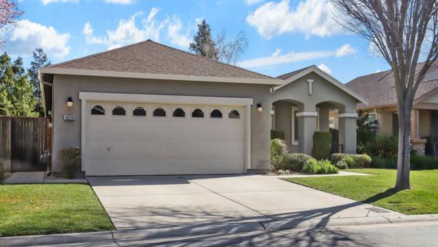 10226 Rudder Way, Stockton, CA 95209 (MLS #19015633) :: Heidi Phong Real Estate Team
