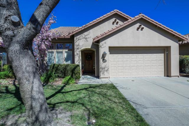 4009 Redondo Drive, El Dorado Hills, CA 95762 (MLS #19015636) :: eXp Realty - Tom Daves