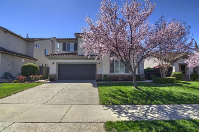 6852 Cherry Ridge Circle, Roseville, CA 95678 (MLS #19015638) :: Heidi Phong Real Estate Team