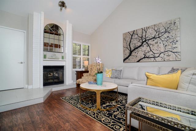 7613 Creekridge Lane, Citrus Heights, CA 95610 (MLS #19015640) :: Keller Williams - Rachel Adams Group