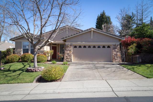 5122 Wedgewood Way, Rocklin, CA 95765 (MLS #19015641) :: Keller Williams Realty
