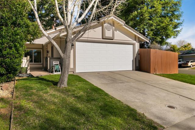 6799 Koster Way, Elk Grove, CA 95758 (MLS #19015656) :: Heidi Phong Real Estate Team