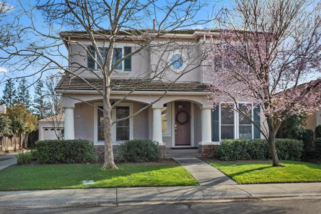 1512 Navajo Street, Davis, CA 95616 (#19015665) :: Michael Hulsey & Associates