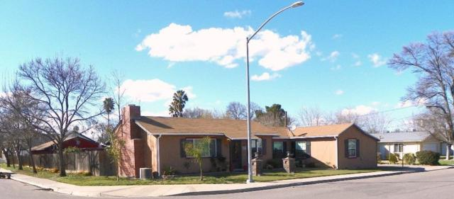 1993 Prince Street, Newman, CA 95360 (MLS #19015673) :: The Del Real Group