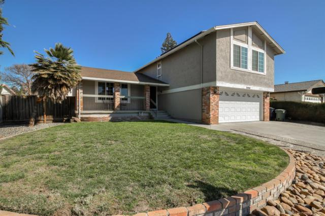 2926 Gomes Drive, Tracy, CA 95376 (#19015684) :: The Lucas Group