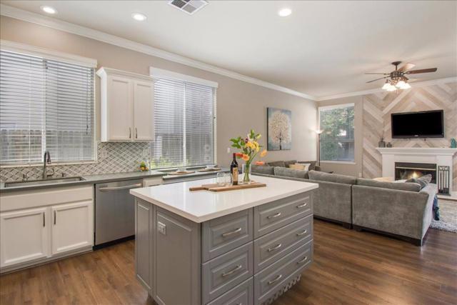 9397 Moondancer Circle, Roseville, CA 95747 (MLS #19015685) :: Heidi Phong Real Estate Team