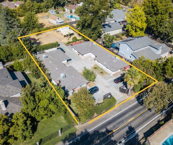 2633 California Avenue, Carmichael, CA 95608 (MLS #19015686) :: The Merlino Home Team