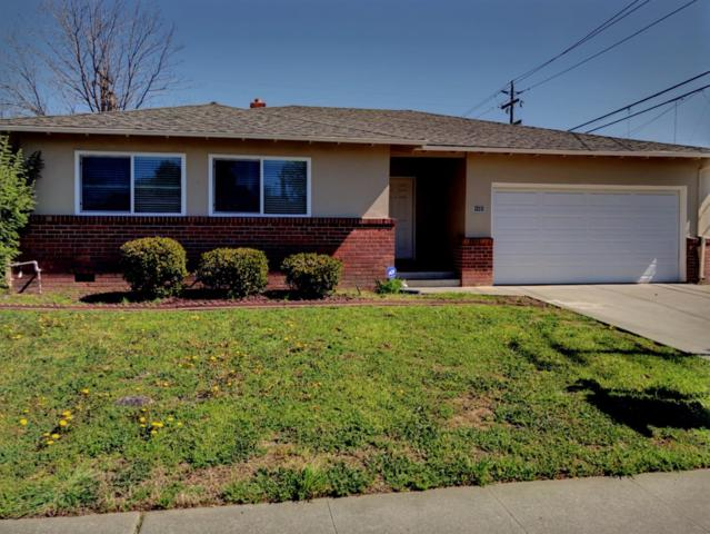 4408 Amador Place, Stockton, CA 95207 (MLS #19015689) :: Heidi Phong Real Estate Team