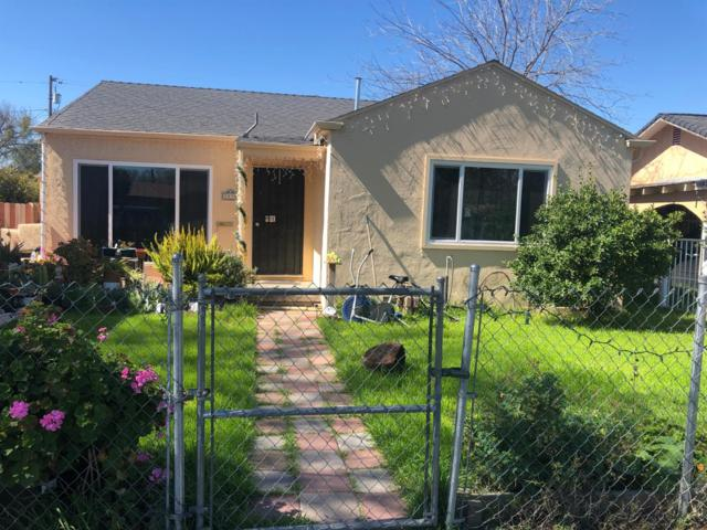 2035 S Sutter Street, Stockton, CA 95206 (MLS #19015724) :: Heidi Phong Real Estate Team