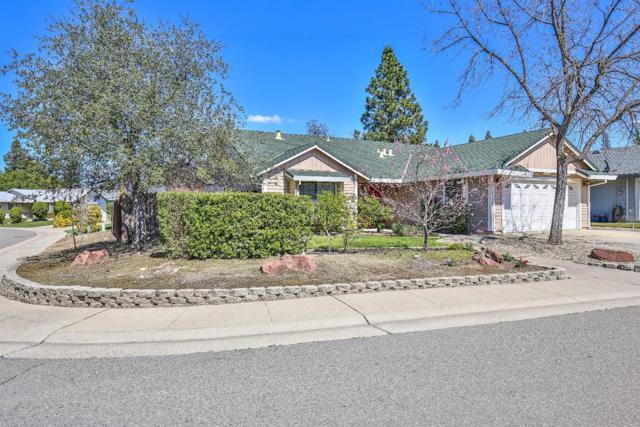 5917 Allan Drive, Rocklin, CA 95677 (MLS #19015737) :: The Del Real Group