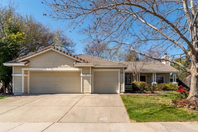 1039 Shenencock Way, Roseville, CA 95747 (MLS #19015764) :: The MacDonald Group at PMZ Real Estate