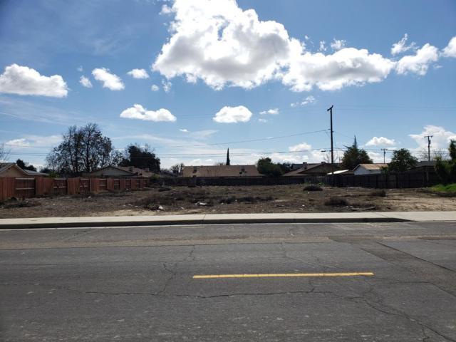 1816 D Street, Livingston, CA 95334 (MLS #19015798) :: The Del Real Group