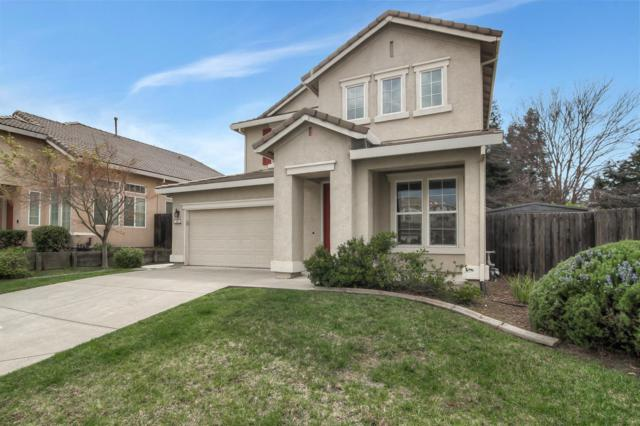 19 Shelby Ranch Court, Roseville, CA 95678 (MLS #19015800) :: Keller Williams Realty