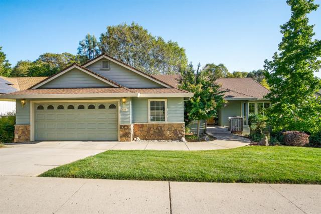 248 Horizon Circle, Grass Valley, CA 95945 (MLS #19015811) :: Heidi Phong Real Estate Team