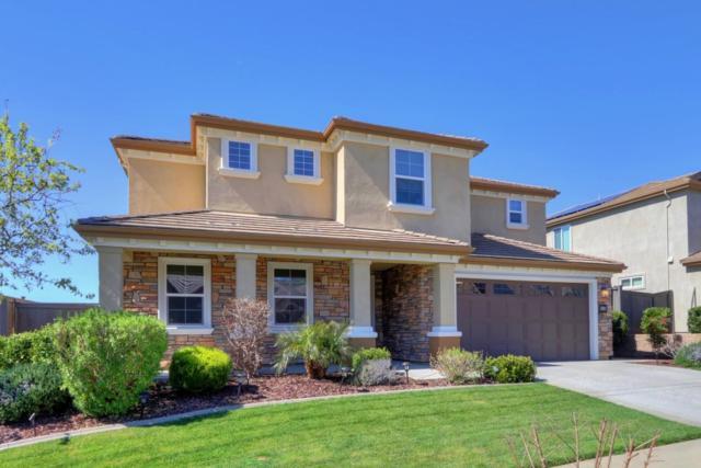 3116 Aldridge Way, El Dorado Hills, CA 95762 (MLS #19015838) :: eXp Realty - Tom Daves