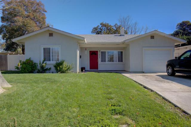 6406 Leesburg Place, Stockton, CA 95207 (MLS #19015843) :: The Del Real Group