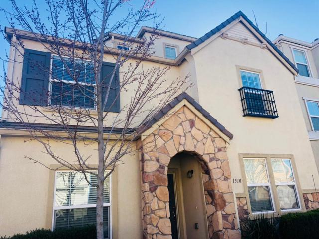 1510 Cat Tail, Stockton, CA 95204 (#19015859) :: The Lucas Group