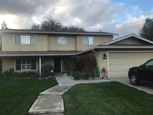 9739 Northstar Court, Stockton, CA 95209 (MLS #19015866) :: Heidi Phong Real Estate Team