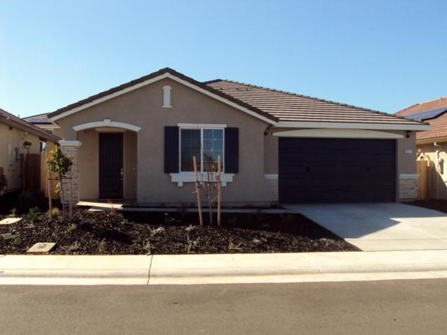8511 Crimson Clover Circle, Elk Grove, CA 95624 (MLS #19015874) :: eXp Realty - Tom Daves