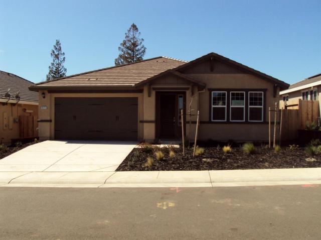 8474 Crimson Clover Circle, Elk Grove, CA 95624 (MLS #19015886) :: eXp Realty - Tom Daves