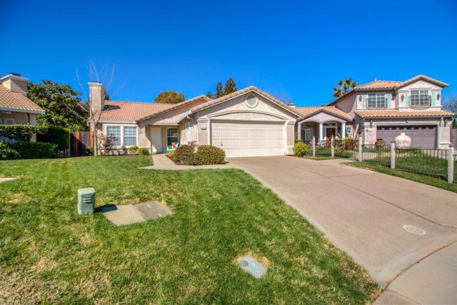 4751 Morgan Oak Court, Antelope, CA 95843 (MLS #19015893) :: eXp Realty - Tom Daves