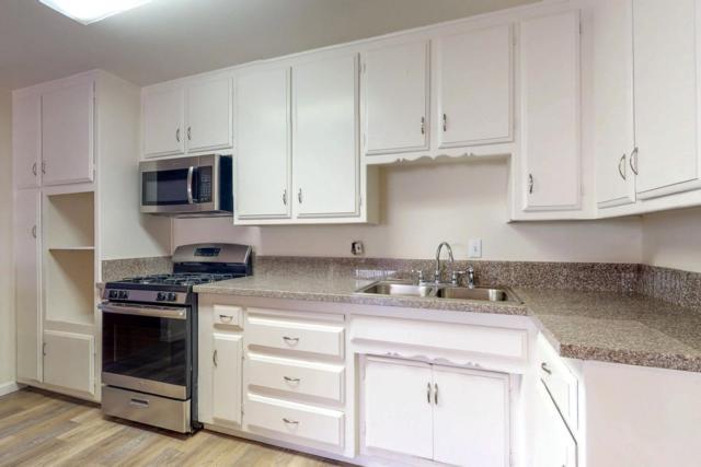 5341-5343 Castle Street, Fair Oaks, CA 95628 (MLS #19015897) :: Heidi Phong Real Estate Team