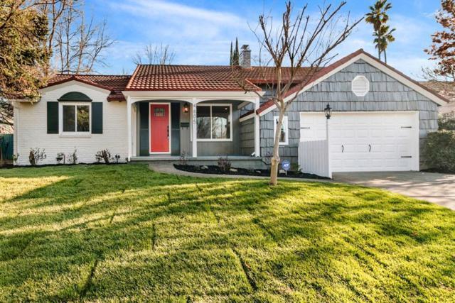 4605 Nottingham Circle, Sacramento, CA 95864 (MLS #19015899) :: Heidi Phong Real Estate Team