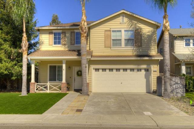 2333 Bungalow Court, Riverbank, CA 95367 (MLS #19015900) :: Dominic Brandon and Team