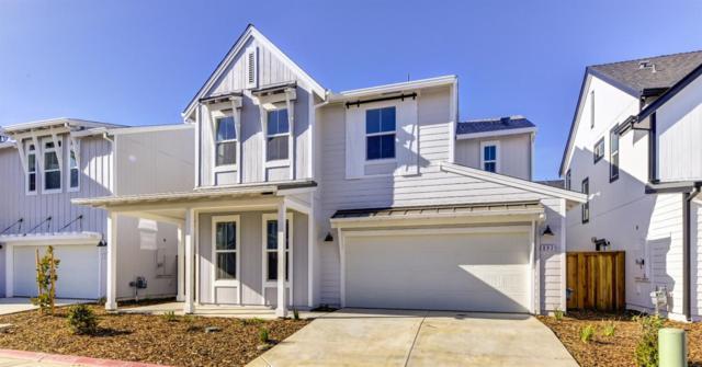 892 Farmhouse Way, Folsom, CA 95630 (MLS #19015908) :: eXp Realty - Tom Daves