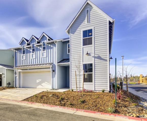 864 Farmhouse Way, Folsom, CA 95630 (MLS #19015909) :: eXp Realty - Tom Daves