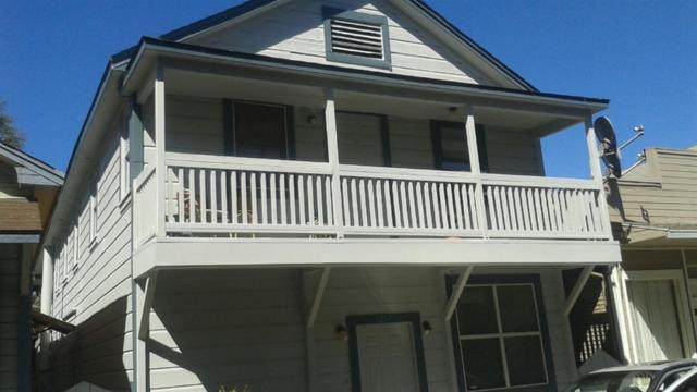 1257 B Street, Walnut Grove, CA 95690 (MLS #19015924) :: The MacDonald Group at PMZ Real Estate