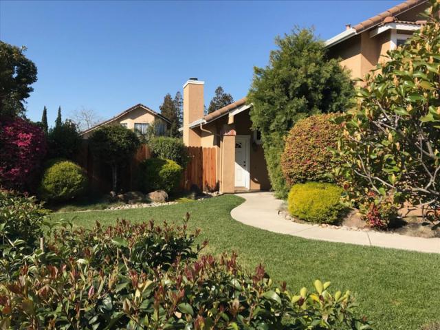 5735 Livingston, Stockton, CA 95210 (MLS #19015952) :: Heidi Phong Real Estate Team