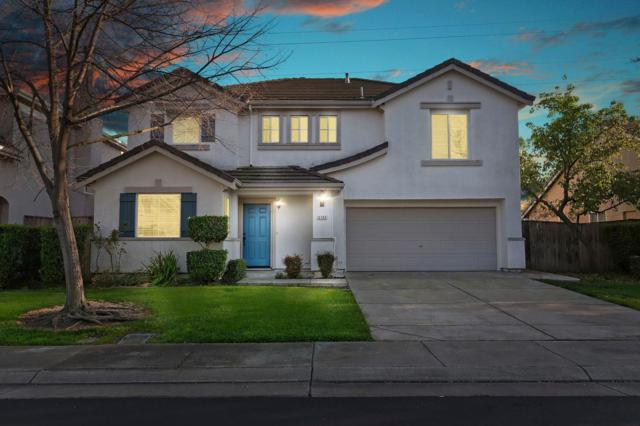 3705 Bridlewood Circle Ci, Stockton, CA 95219 (MLS #19015980) :: The Del Real Group