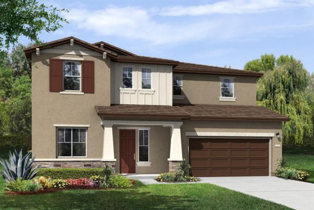 160 Dnieper River Way, Sacramento, CA 95834 (MLS #19015998) :: Heidi Phong Real Estate Team