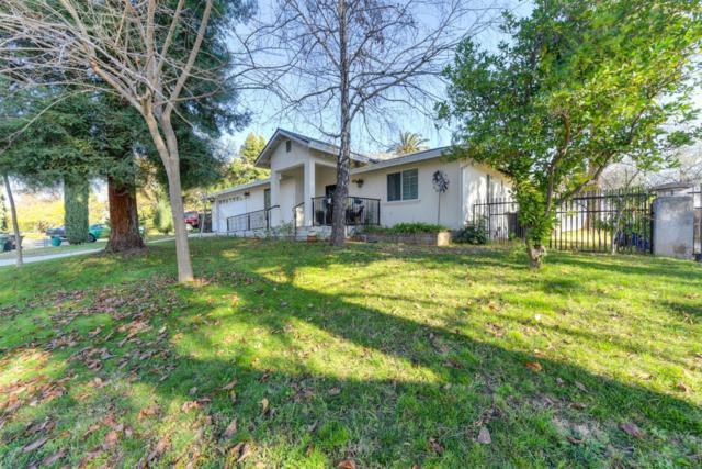 4728 Johnson Drive, Fair Oaks, CA 95628 (MLS #19016010) :: eXp Realty - Tom Daves