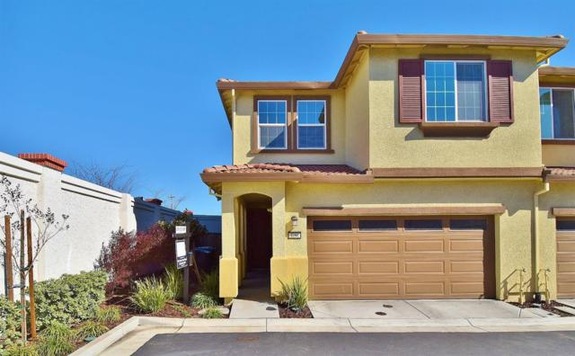 3291 Milton Jenson Way, Tracy, CA 95377 (#19016032) :: The Lucas Group