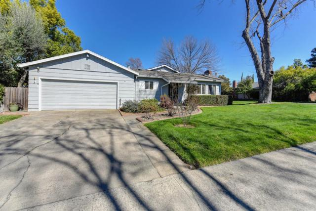 7577 Limerick Way, Citrus Heights, CA 95610 (MLS #19016035) :: eXp Realty - Tom Daves