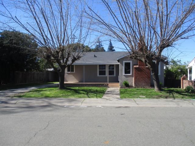 3527 Utah Avenue, Stockton, CA 95204 (MLS #19016043) :: The Del Real Group
