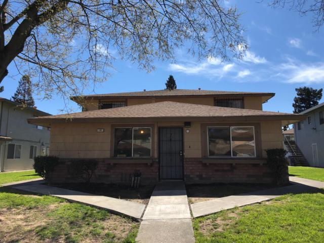 10 La Pera Court #1, Sacramento, CA 95823 (MLS #19016048) :: Keller Williams - Rachel Adams Group