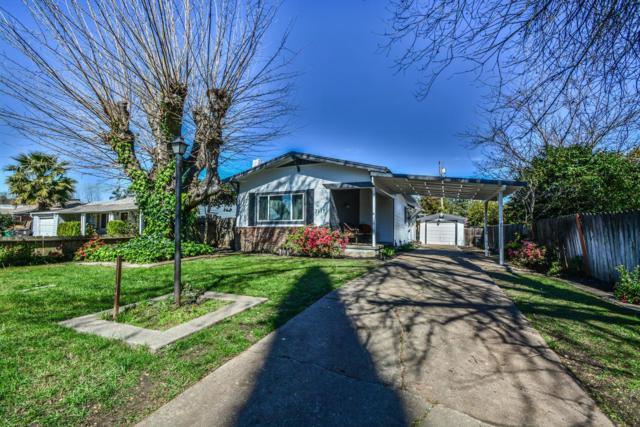3517 W Mendocino Avenue, Stockton, CA 95204 (#19016054) :: The Lucas Group