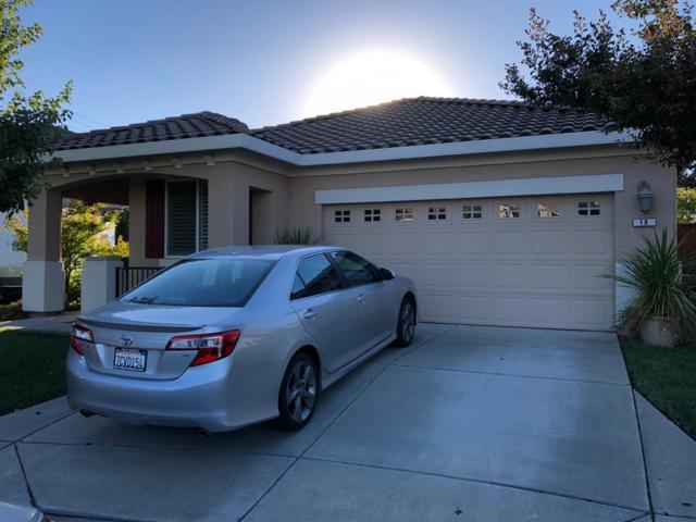 18 Donson Court, Elk Grove, CA 95758 (MLS #19016056) :: Heidi Phong Real Estate Team