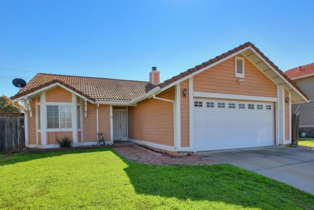 2420 Inverness Drive, Lincoln, CA 95648 (MLS #19016066) :: eXp Realty - Tom Daves