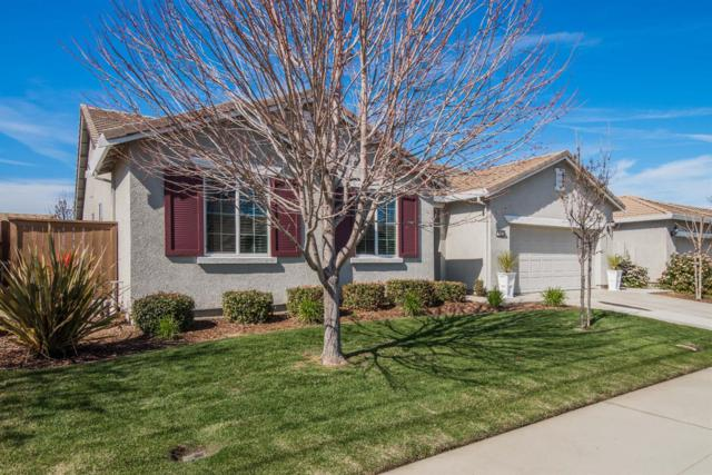 3017 Haywood Place, Roseville, CA 95747 (MLS #19016068) :: eXp Realty - Tom Daves