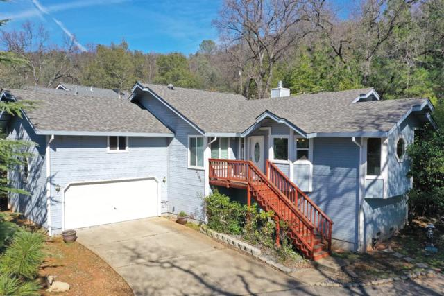 2785 Sleepy Hollow Court, Placerville, CA 95667 (MLS #19016069) :: Dominic Brandon and Team