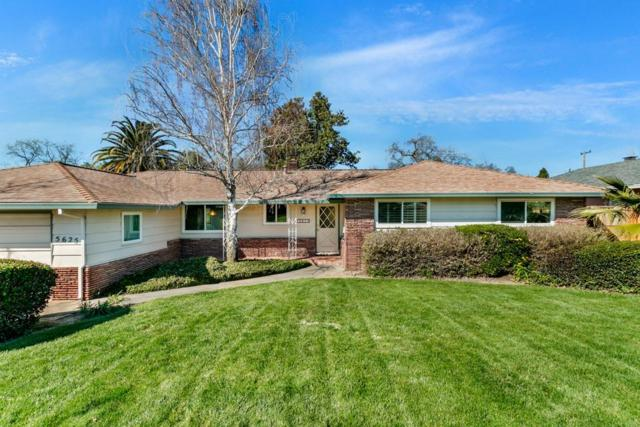 5625 Haskell Avenue, Carmichael, CA 95608 (MLS #19016077) :: Heidi Phong Real Estate Team